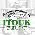 Pourvoirie Itouk